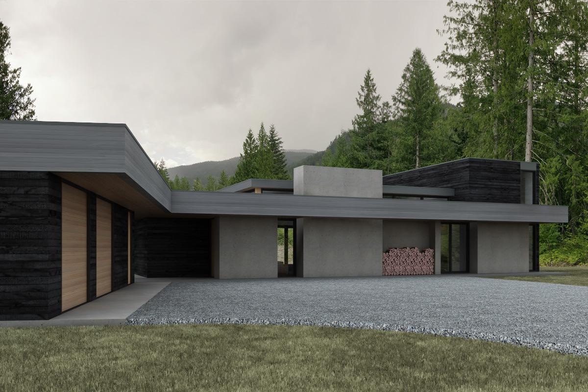 squamish modern architecture.jpg