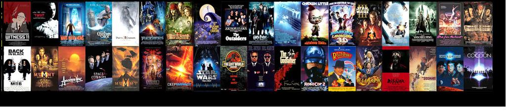 SB WEB FILMS 2 rows dropshadow.png