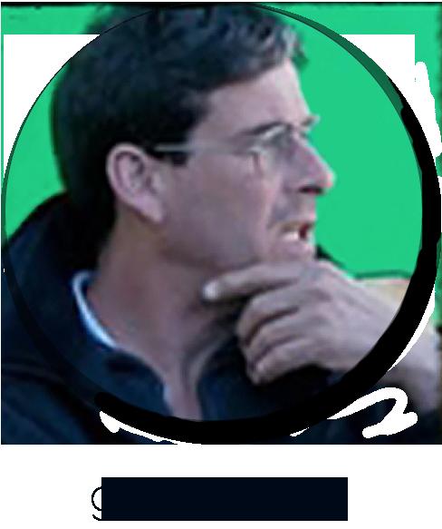 SB WEB FINAL Portrait Geoff Heron.png