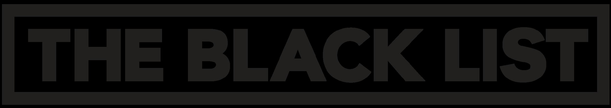 Black_List_logo copy.png