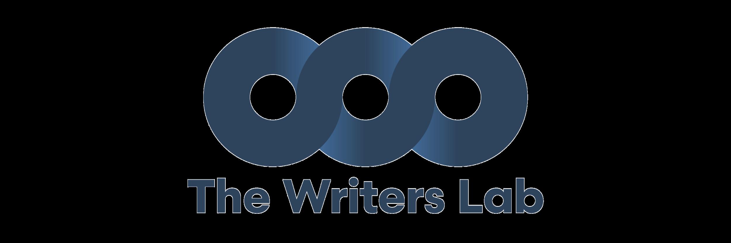 Writers Lab Logo.png