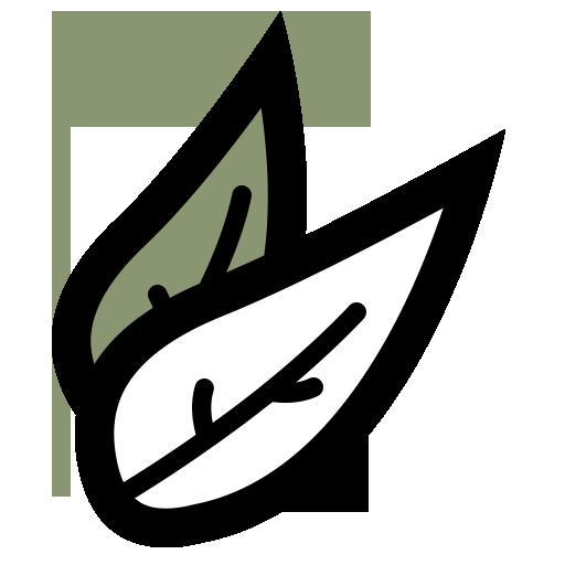 Landscaping_v2.png