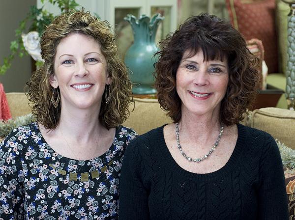 Interior design and drapes specialists in Pleasanton CA