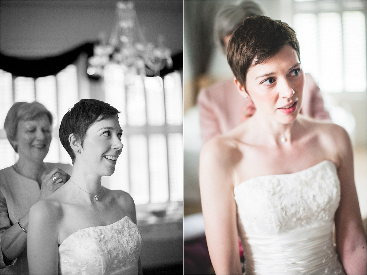 langtry manor bournemouth wedding (8).jpg