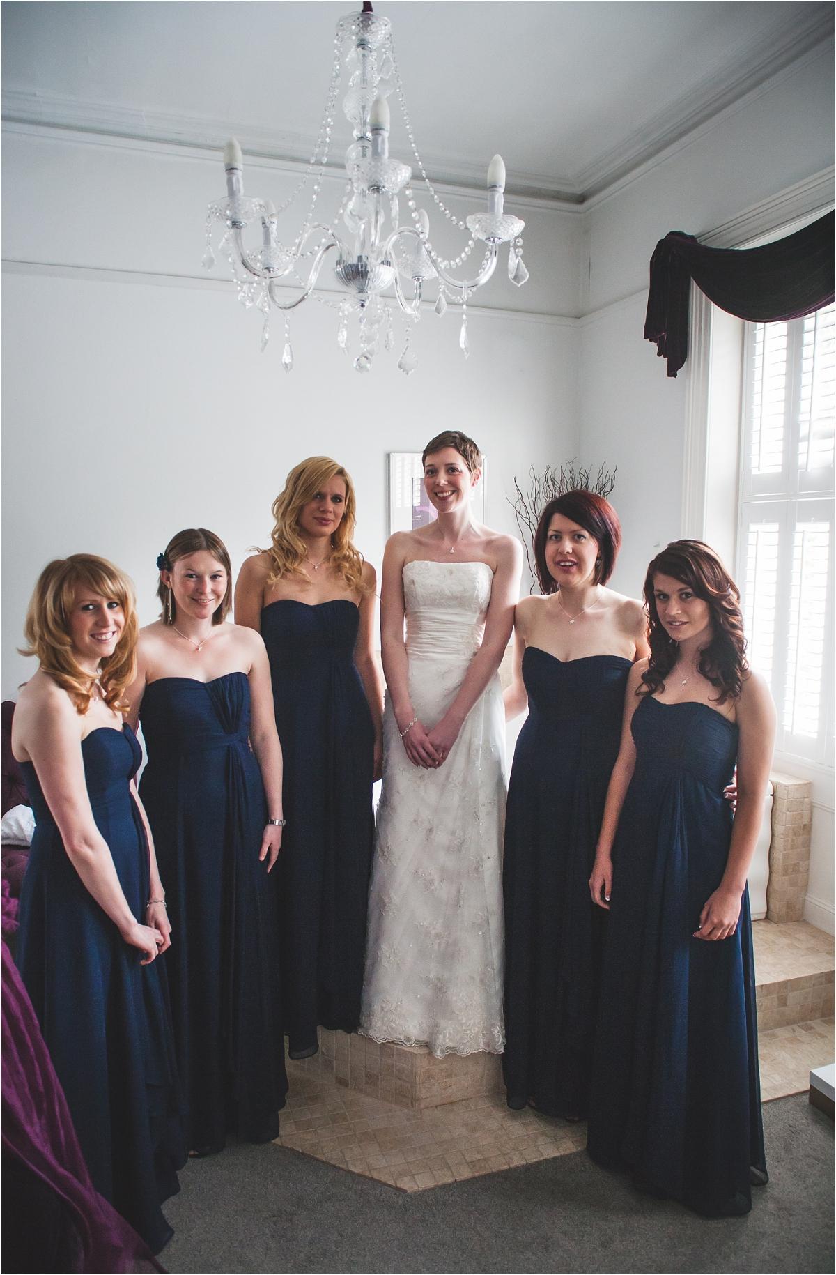 langtry manor bournemouth wedding (10).jpg