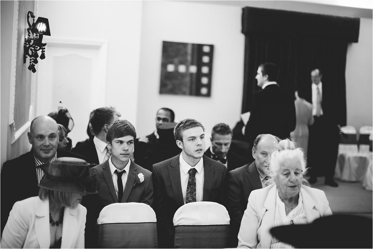 langtry manor bournemouth wedding (17).jpg