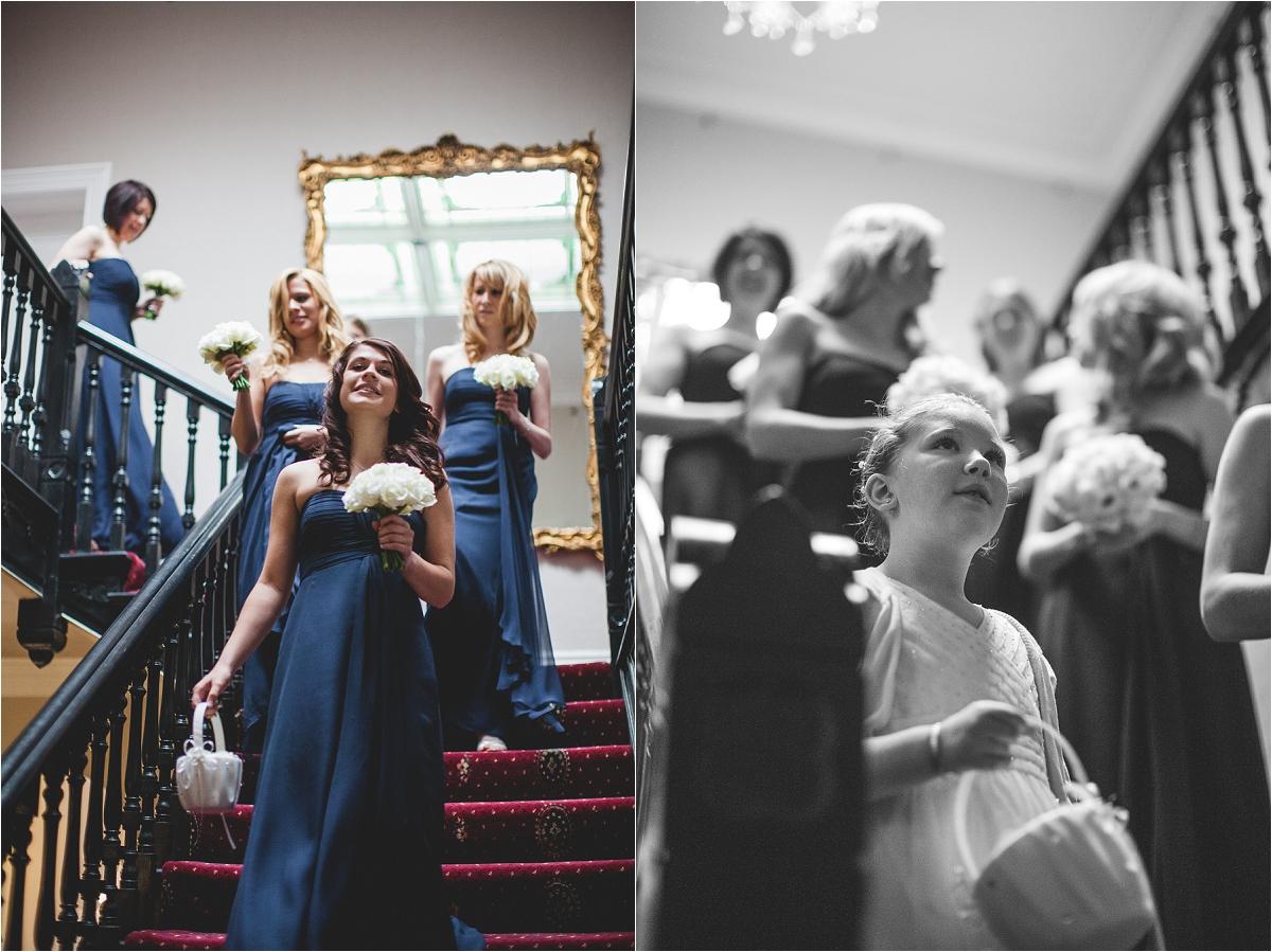 langtry manor bournemouth wedding (19).jpg