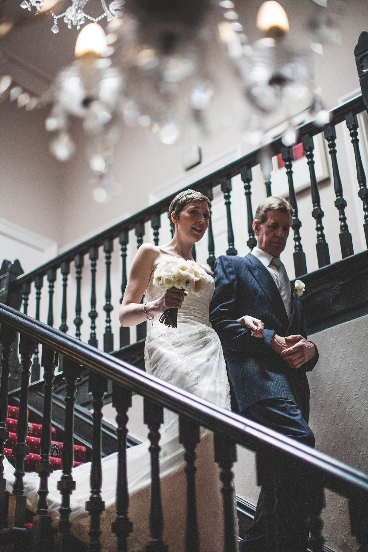 langtry manor bournemouth wedding (20).jpg