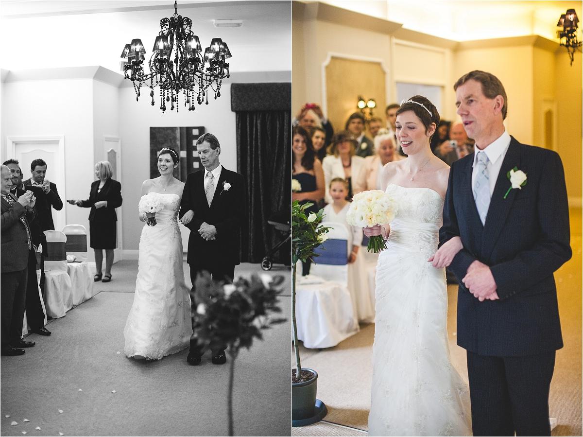langtry manor bournemouth wedding (21).jpg