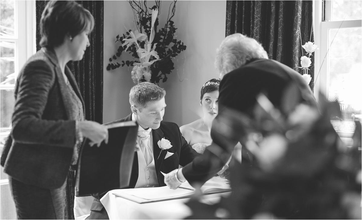 langtry manor bournemouth wedding (24).jpg