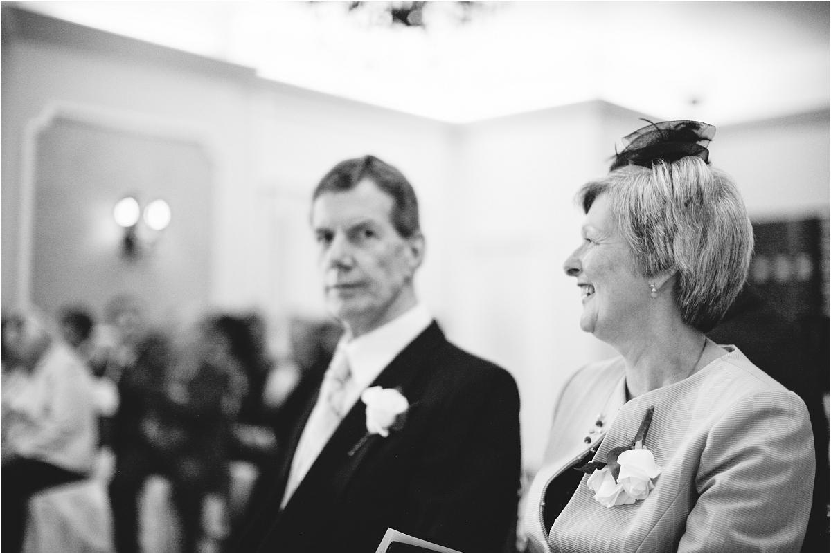 langtry manor bournemouth wedding (26).jpg