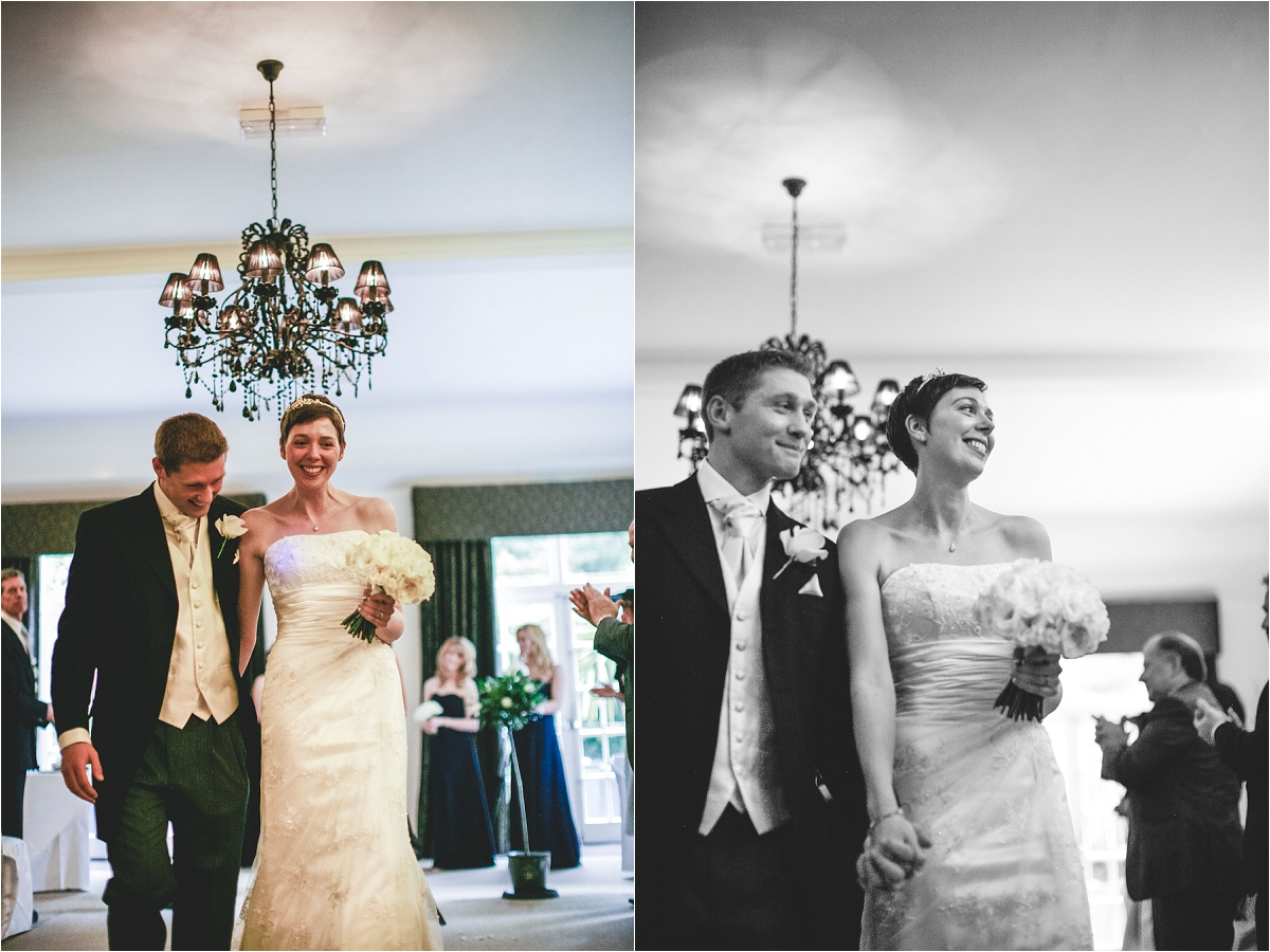 langtry manor bournemouth wedding (27).jpg