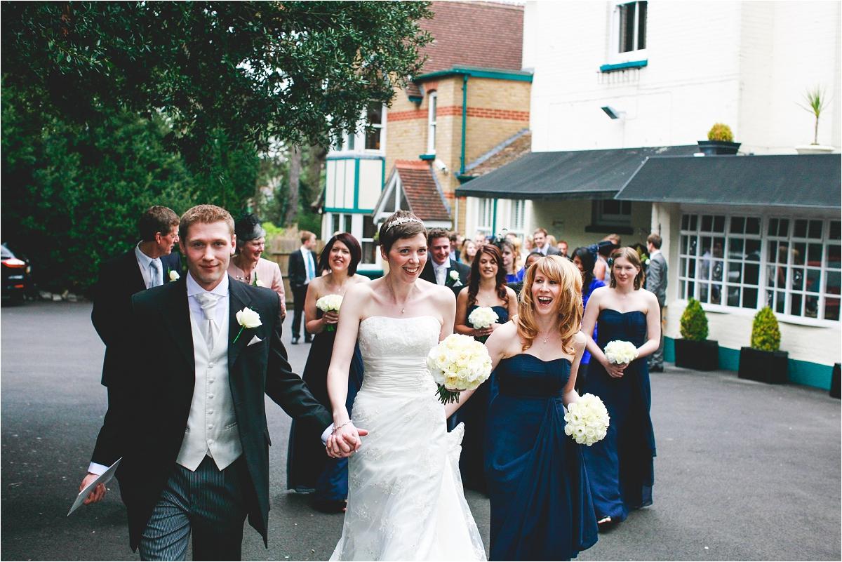 langtry manor bournemouth wedding (28).jpg