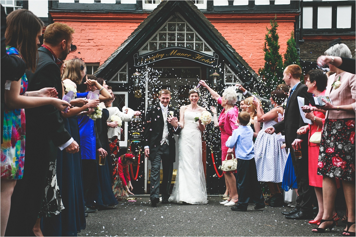 langtry manor bournemouth wedding (33).jpg
