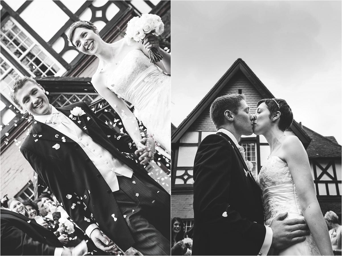 langtry manor bournemouth wedding (34).jpg