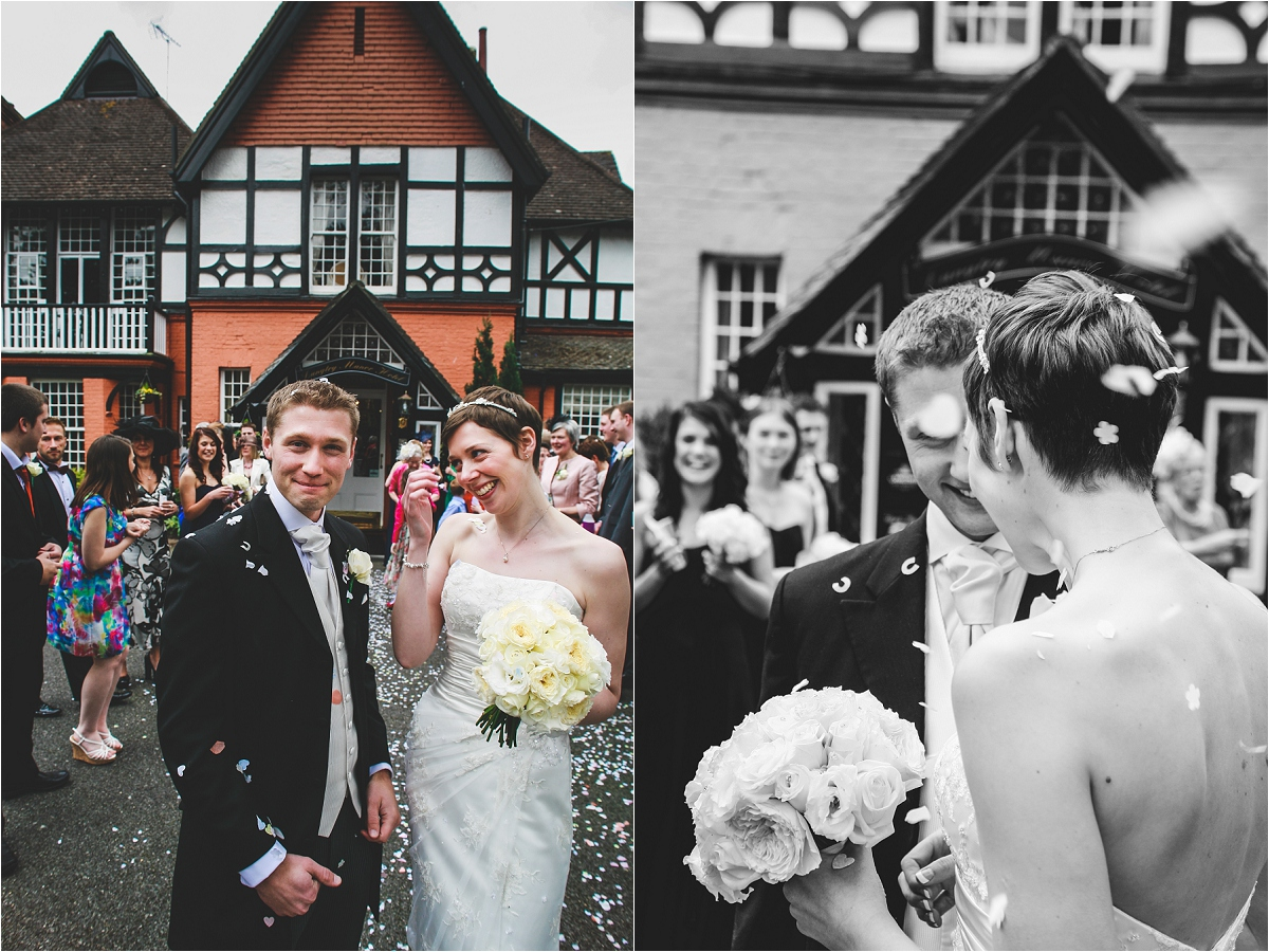 langtry manor bournemouth wedding (35).jpg