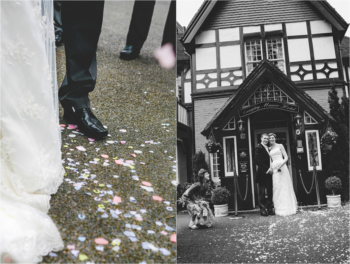 langtry manor bournemouth wedding (36).jpg