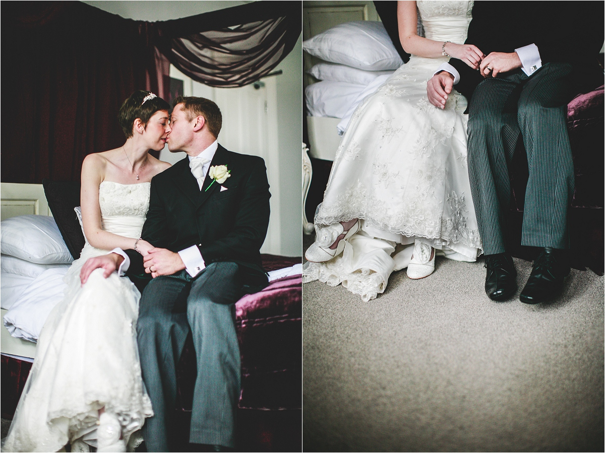 langtry manor bournemouth wedding (37).jpg