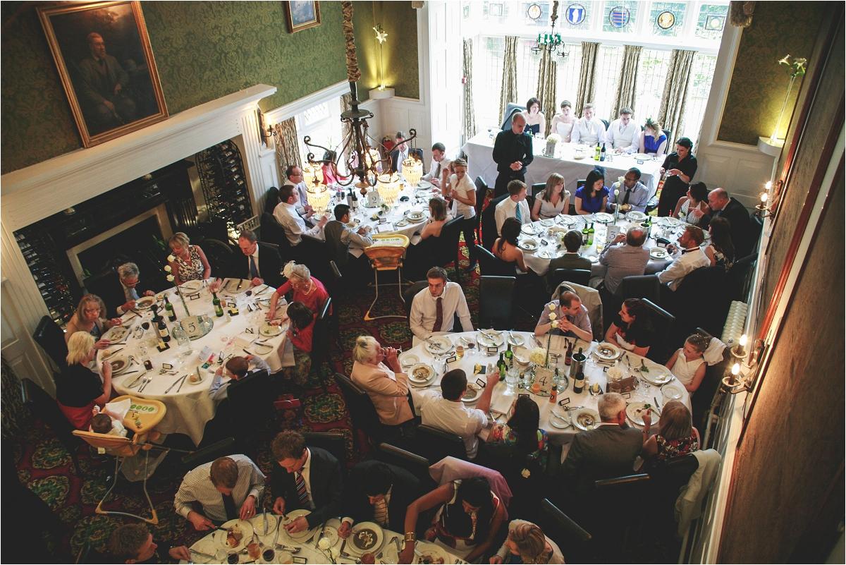 langtry manor bournemouth wedding (39).jpg