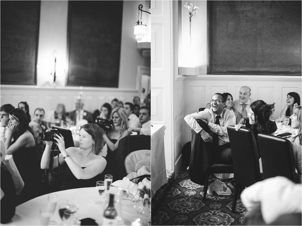 langtry manor bournemouth wedding (45).jpg
