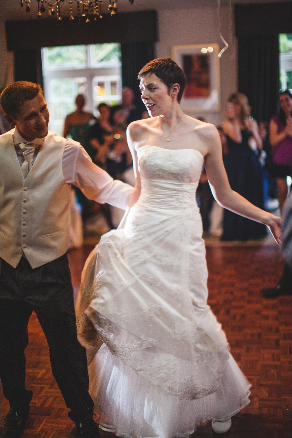 langtry manor bournemouth wedding (65).jpg