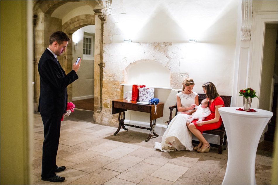 Farnham castle wedding photographer (70).jpg
