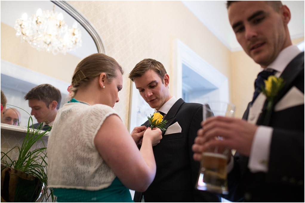 The Mill House Wedding (22).jpg