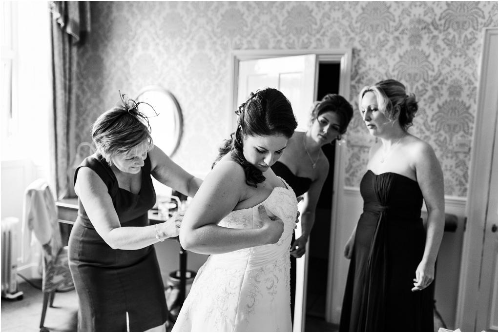 The Mill House Wedding (23).jpg