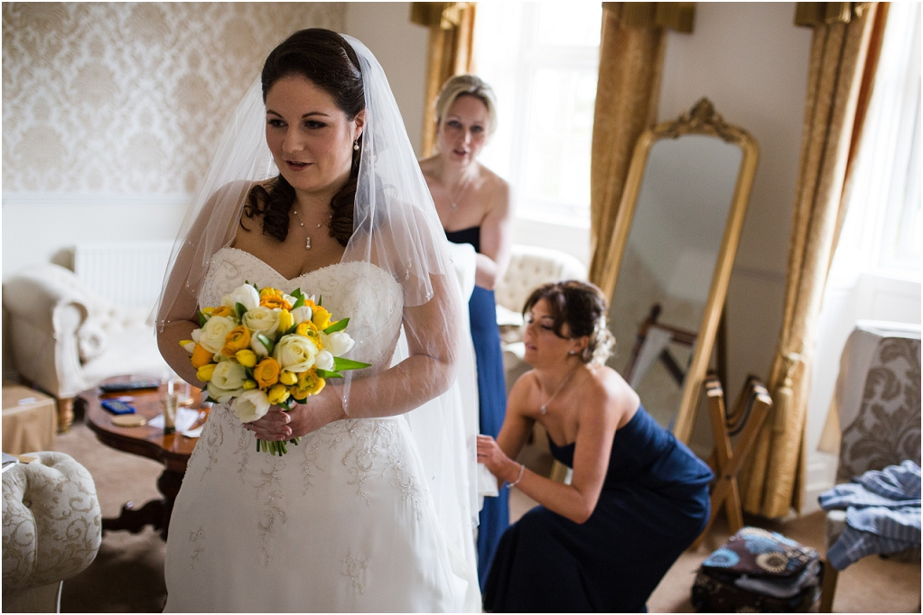The Mill House Wedding (28).jpg