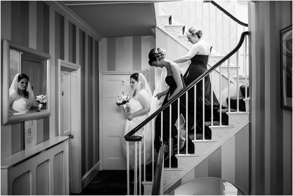 The Mill House Wedding (29).jpg