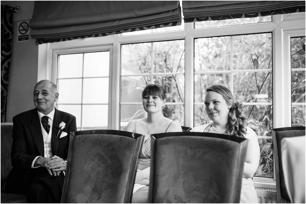 The Mill House Wedding (32).jpg