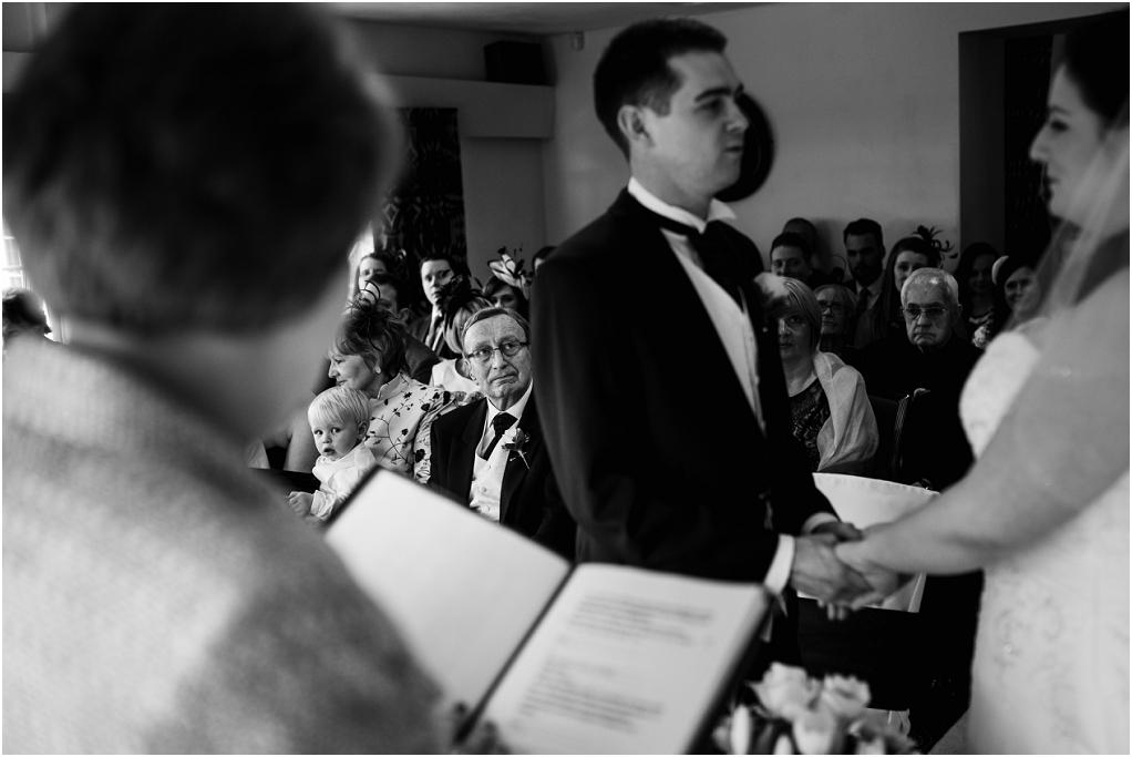 The Mill House Wedding (37).jpg