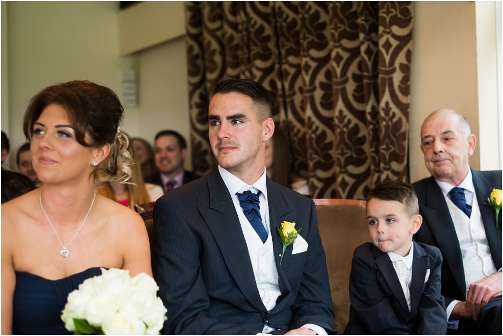 The Mill House Wedding (38).jpg