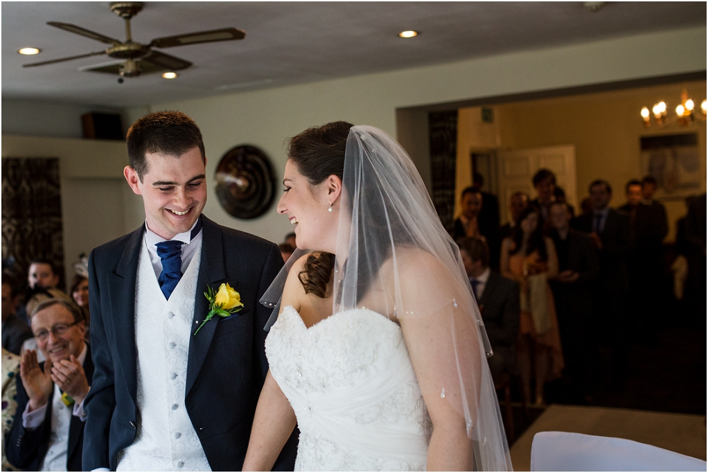 The Mill House Wedding (40).jpg