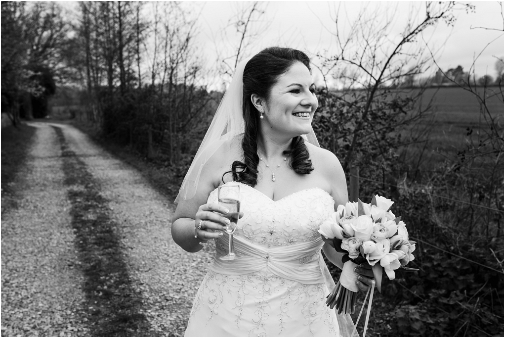 The Mill House Wedding (64).jpg