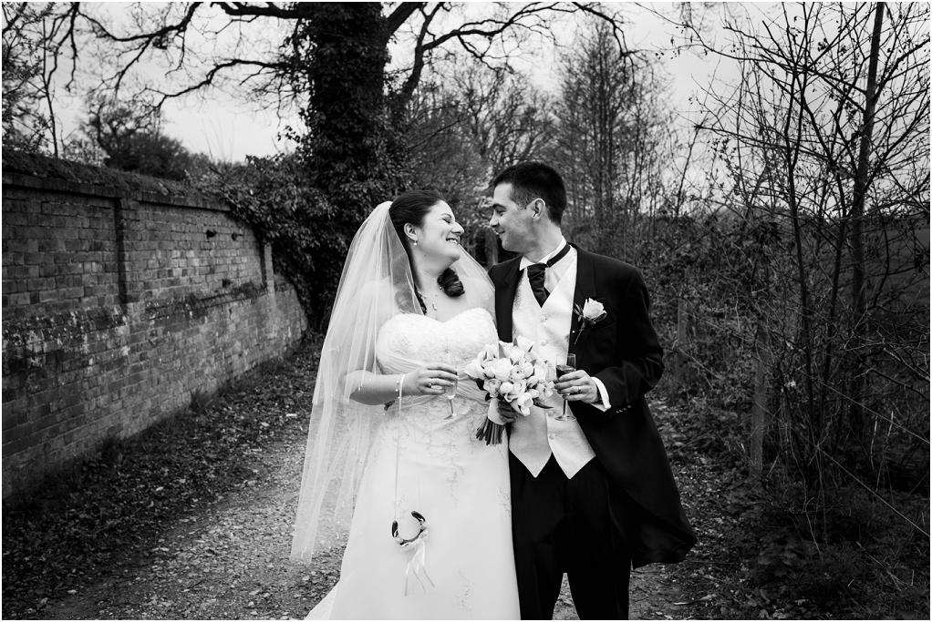 The Mill House Wedding (63).jpg