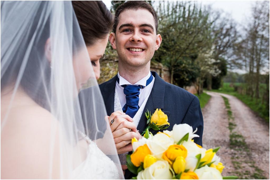 The Mill House Wedding (65).jpg