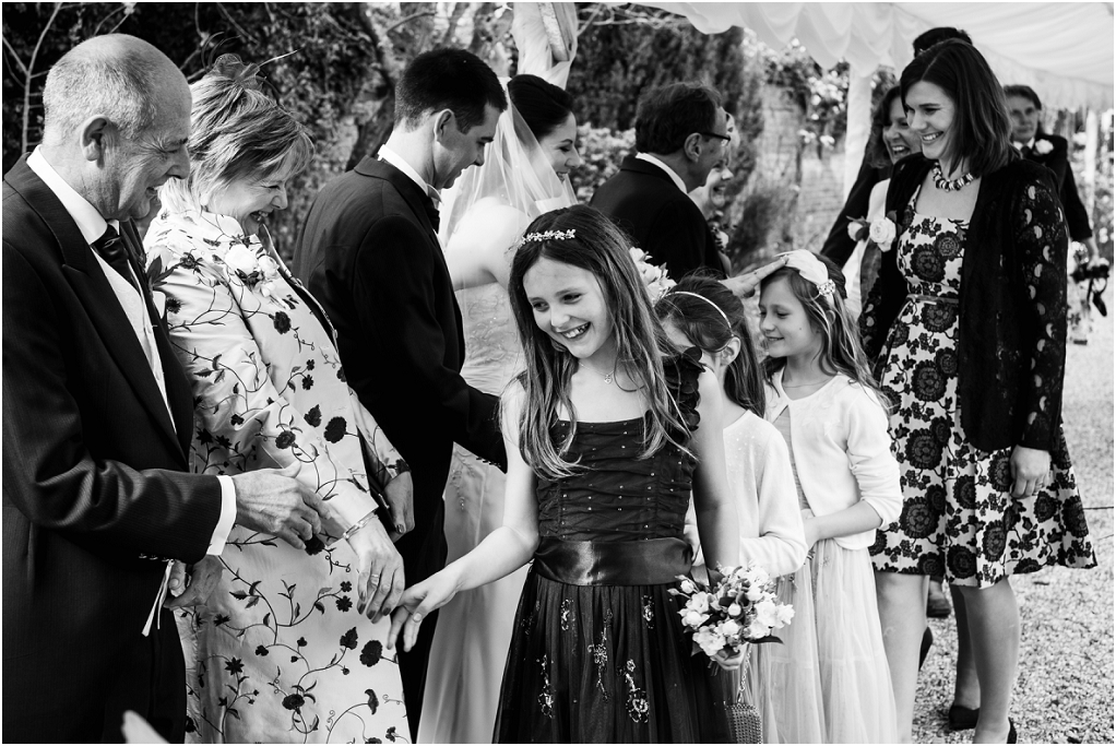 The Mill House Wedding (70).jpg