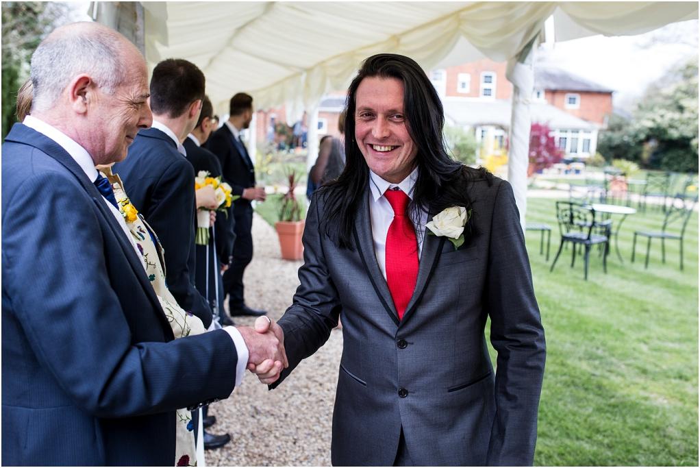 The Mill House Wedding (71).jpg