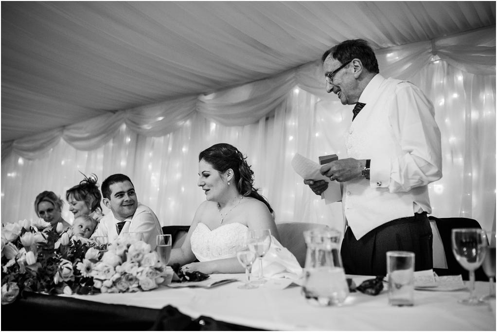 The Mill House Wedding (72).jpg
