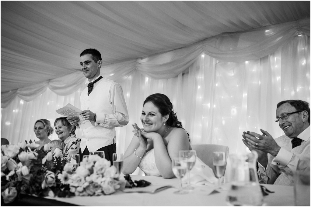 The Mill House Wedding (78).jpg