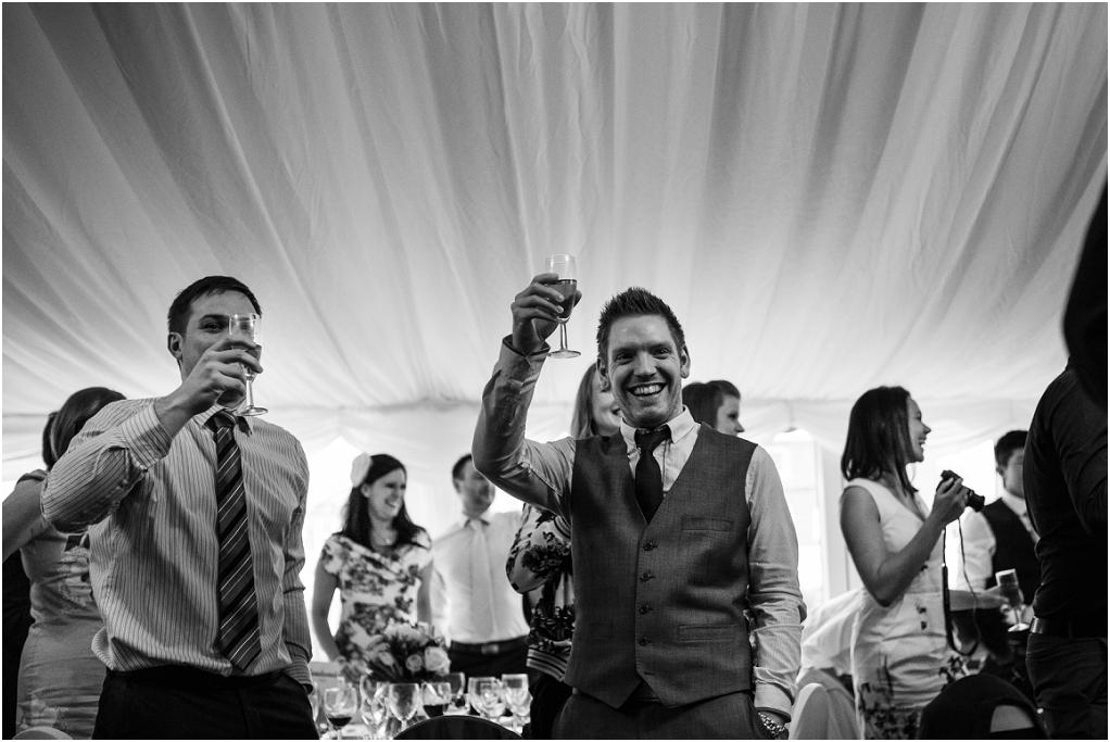 The Mill House Wedding (80).jpg