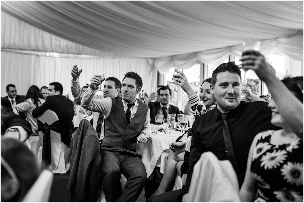 The Mill House Wedding (83).jpg