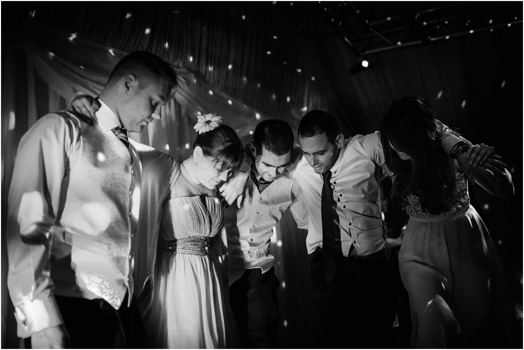 The mill house wedding photography.jpg