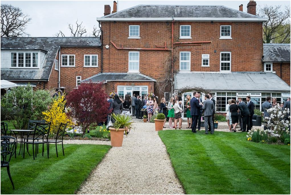 The Mill House Swallowfield Wedding photographer.jpg