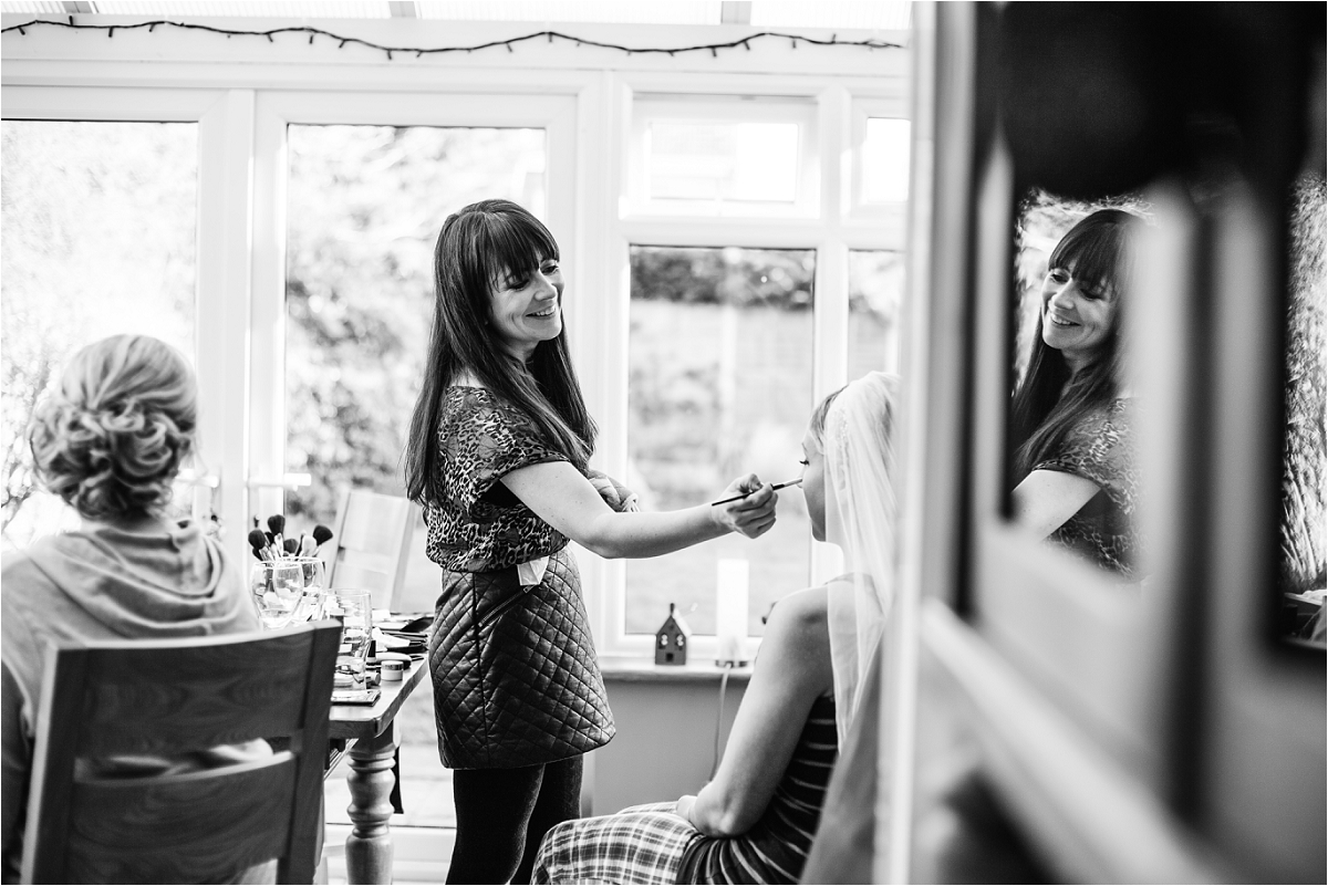 Notley Tythe Barn Wedding Photographer (1).jpg