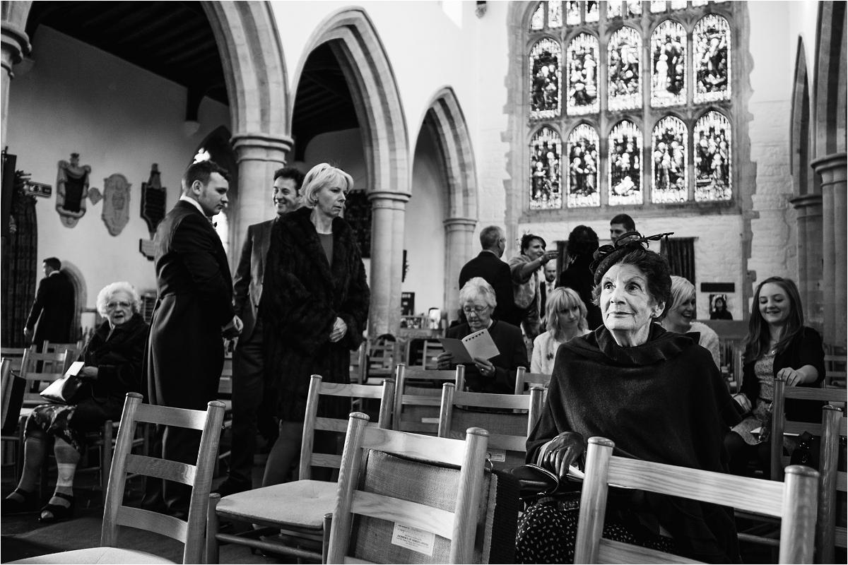 Notley Tythe Barn Wedding Photographer (17).jpg