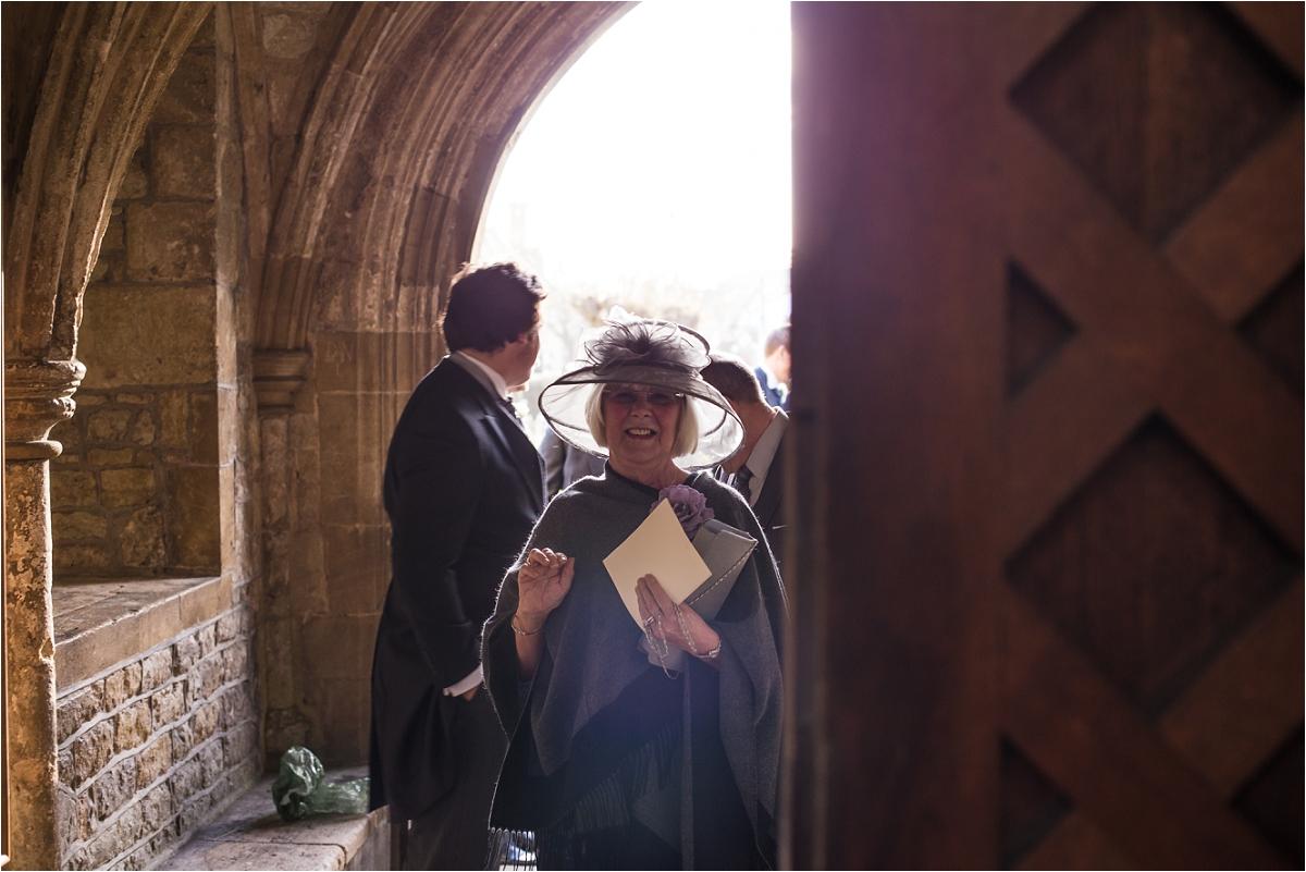 Notley Tythe Barn Wedding Photographer (21).jpg