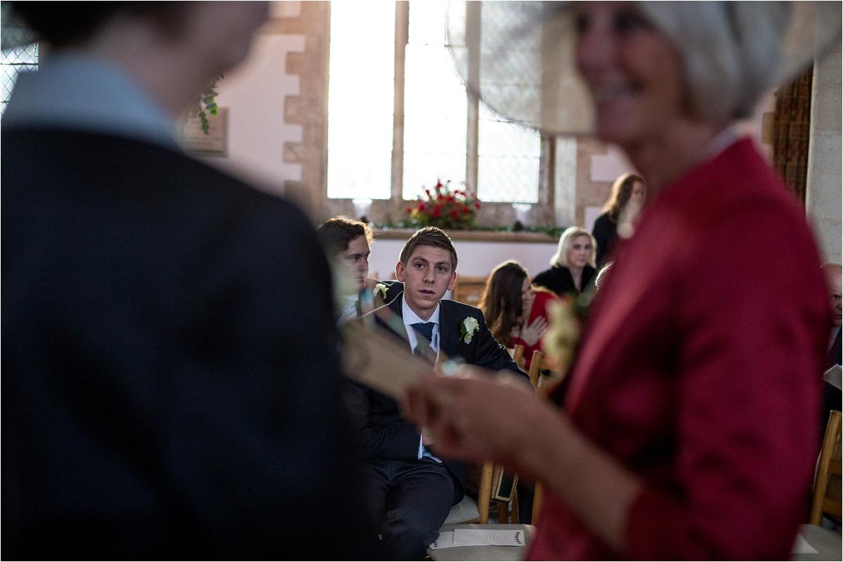 Notley Tythe Barn Wedding Photographer (25).jpg