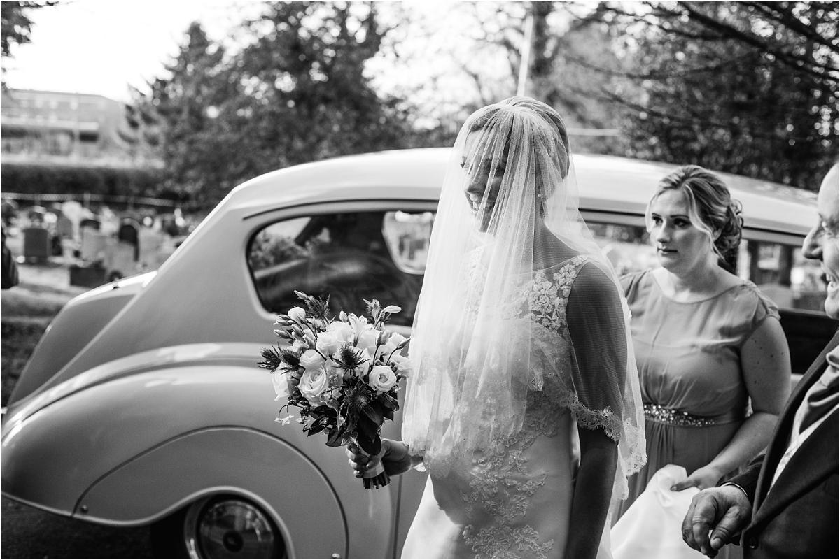 Notley Tythe Barn Wedding Photographer (33).jpg